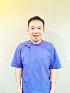 川久保先生