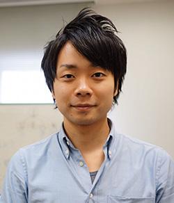 藤井先生prof1