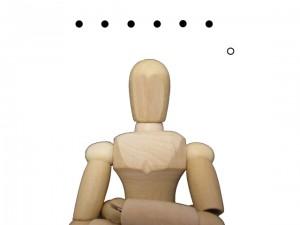 余計なこと 腰痛 予防